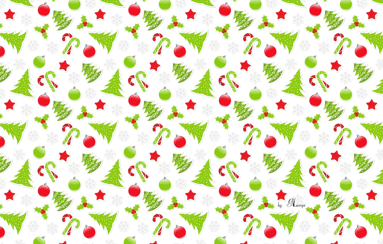 Wallpaper snowflakes lollipops tree images for desktop section 1332x850
