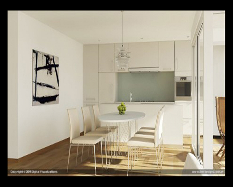 Dining room ideas design wallpaper dining room ideas 2013 1440x1152