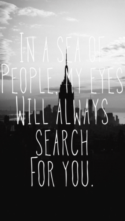 beautiful quotes iphone wallpaper Tumblr 423x750