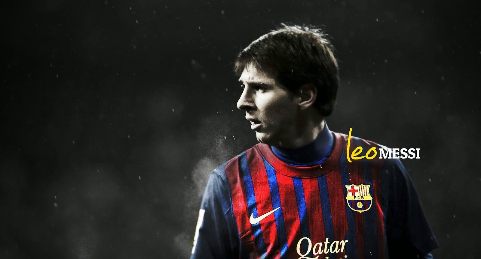 messi wallpapers lionel messi wallpapers download lionel messi 1600x864