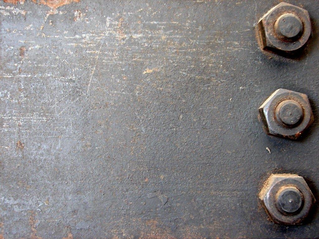 30 Great Steel Texture Showcase   Streetsmash 1024x768