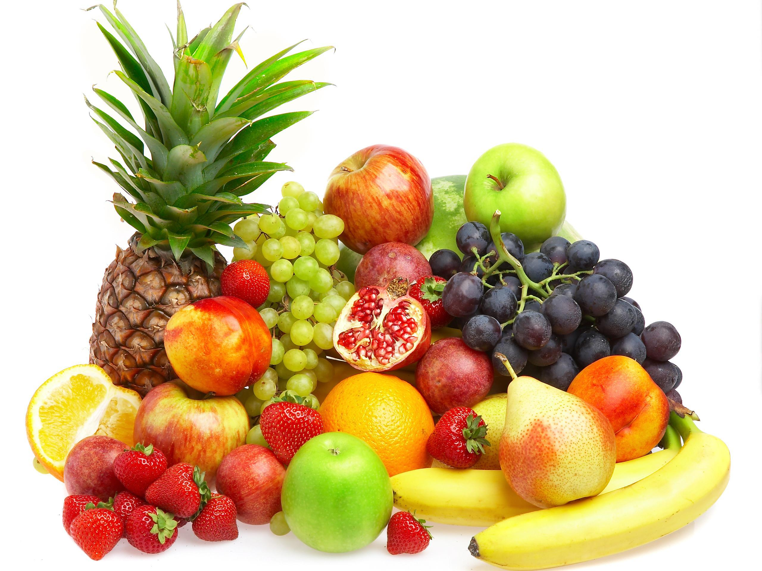 Fruit Wallpaper 2018 Pictures HD Images for Android   APK 2560x1920