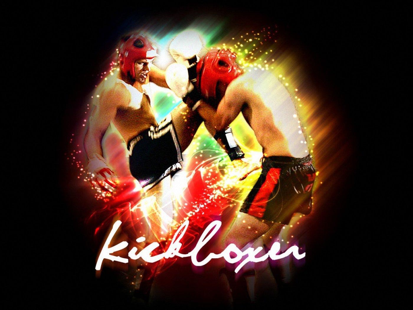 download kickboxer wallpaper 1400x1050 Wallpapers 1400x1050 1400x1050