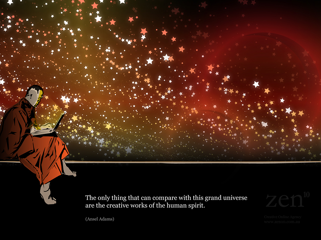 zen meditation Page 5 1024x768