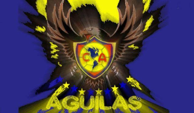 Mexican football team Club America puts entire squad on transfer list 636x371