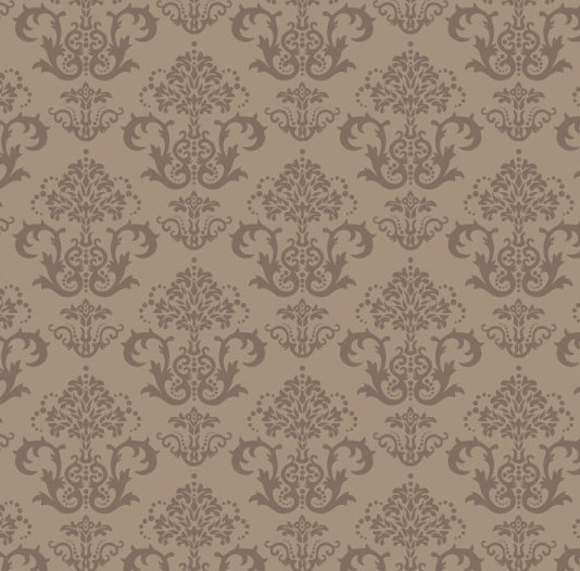 Vintage Brown Background 534x526