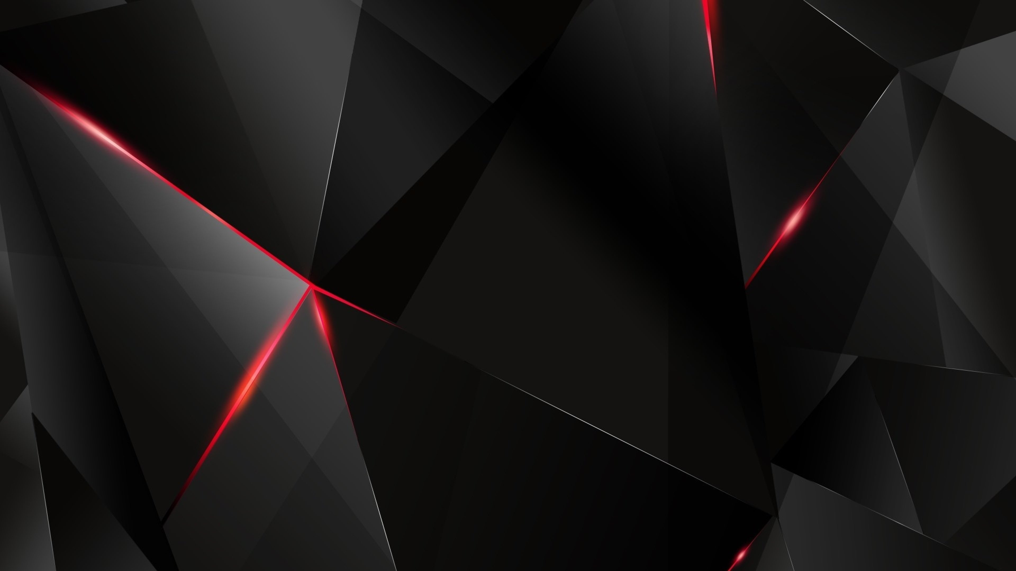 Black Wallpaper 4k Wallpapersafari