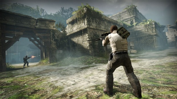 Counter Strike Global Offensive 8 620x348