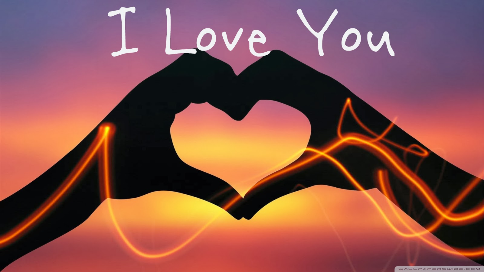 I love you image 93756 wallpaper