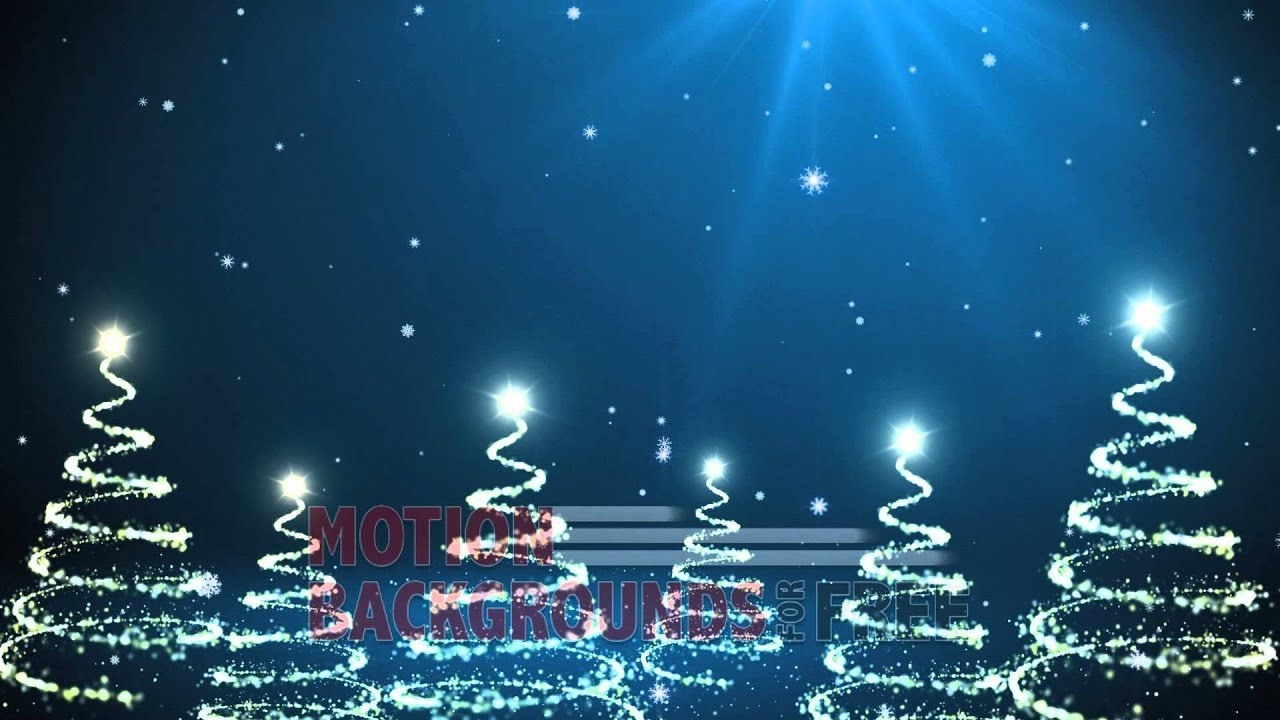 Holiday Background Images 51P79A9   Picseriocom 1280x720