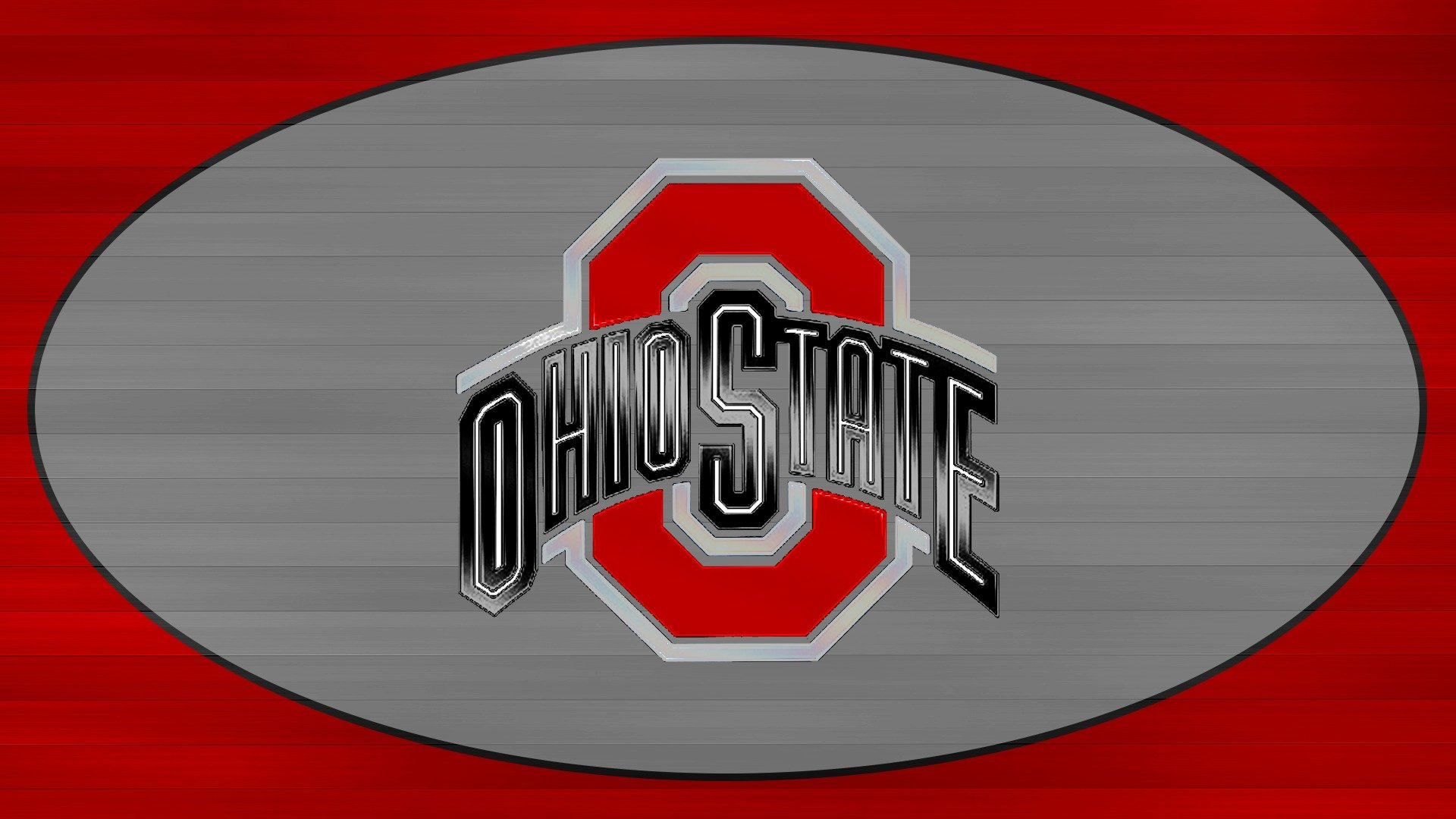 OSU Wallpaper 481   Ohio State Football Wallpaper 34652537 1920x1080