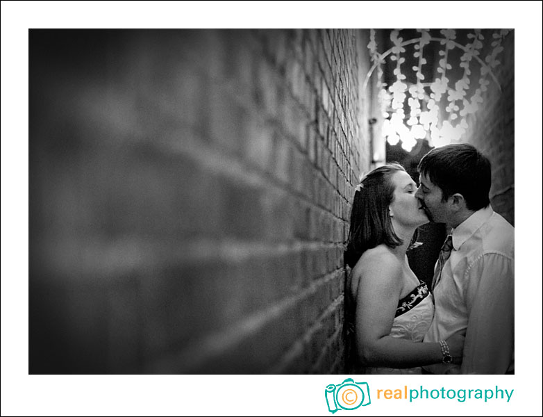 782x600px Couple Kissing Wallpaper Wallpapersafari