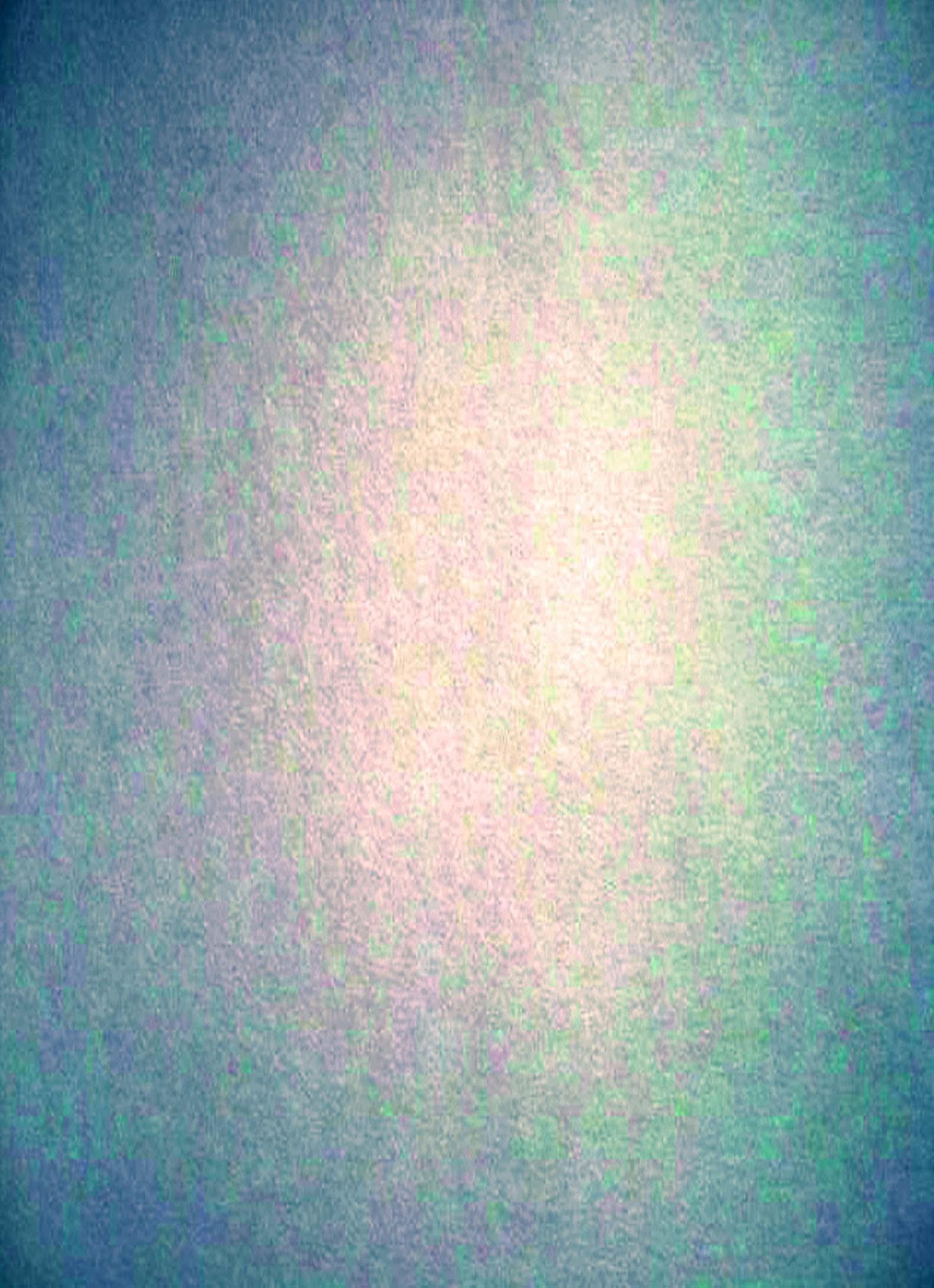 Flyers Wallpaper Images - WallpaperSafari