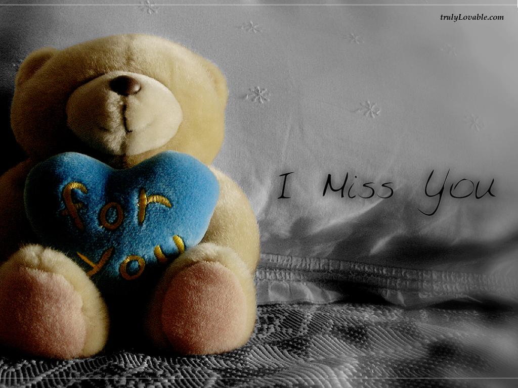 TK4TR3YsqUIdEIAAAAAAAAAUk82oaczby7C4s1600724 my love i miss ujpg 1024x768