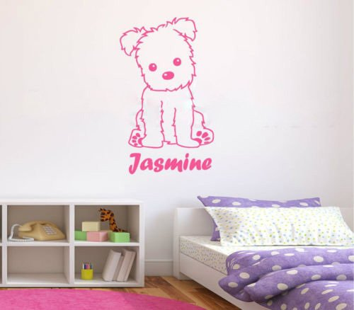 Wallpaper Promotion Online Shopping for Promotional Cute Dog Wallpaper 500x438