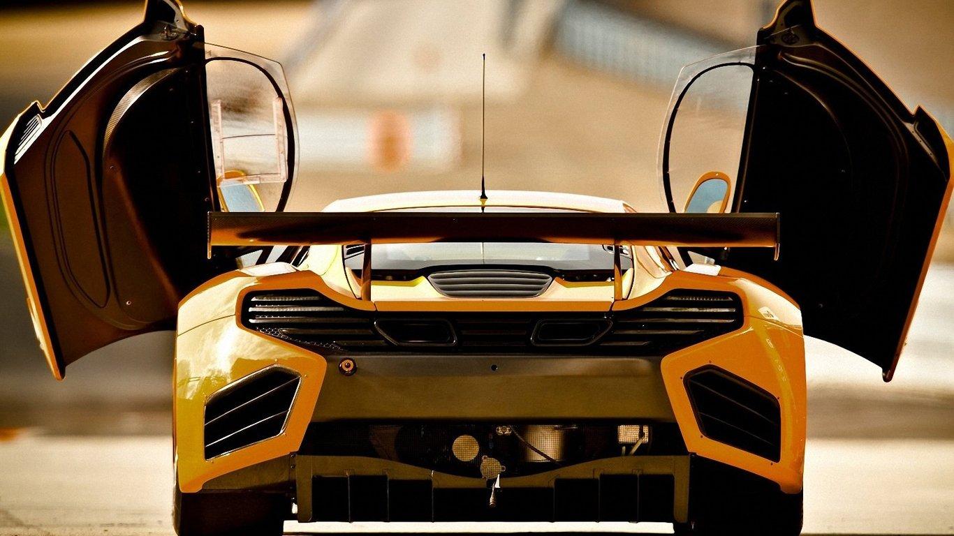 HD Car Wallpapers 1366x768   Photo 13 of 51 phombocom 1366x768