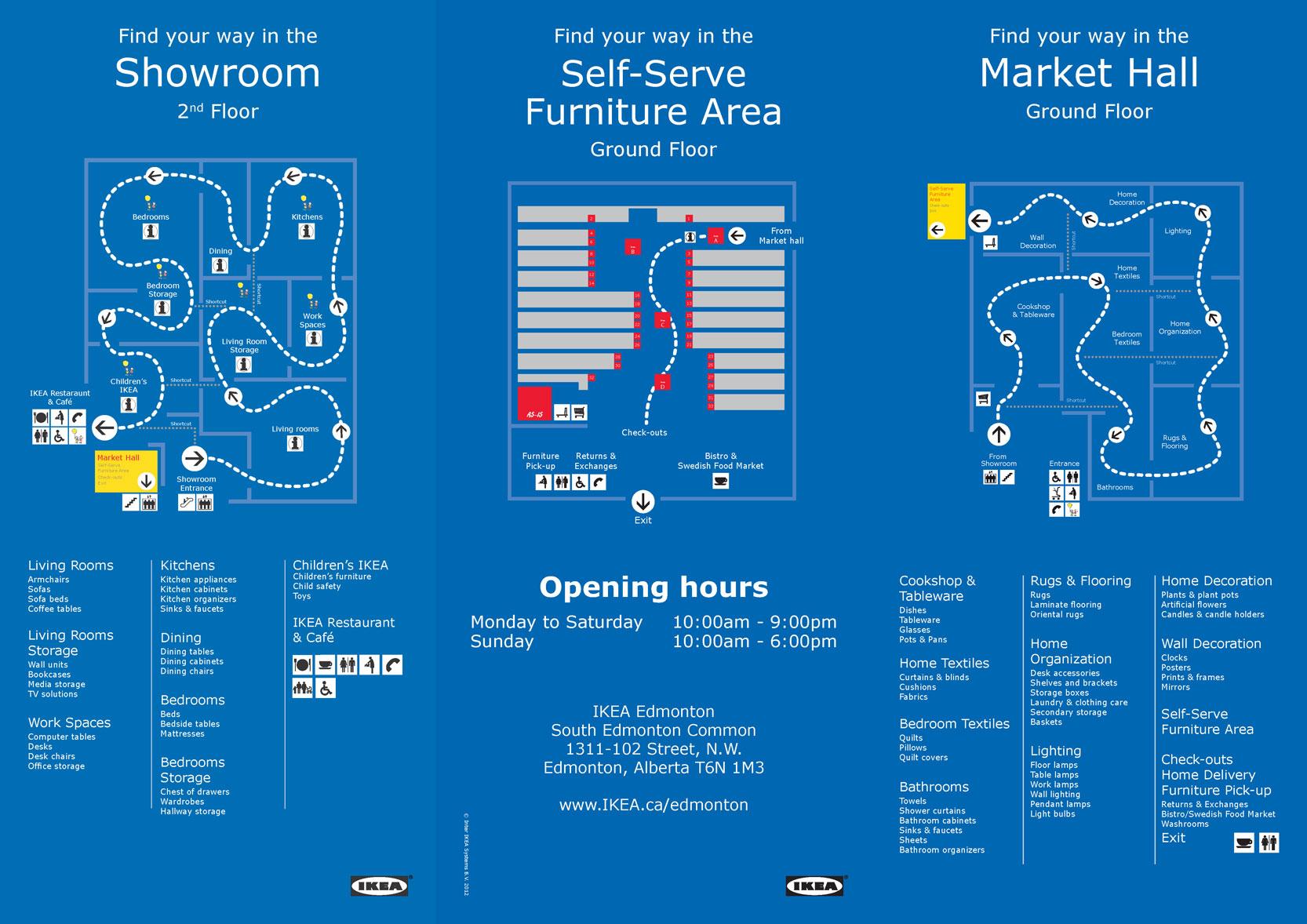 Download stores ikea edmonton plan of the store 1666x1178