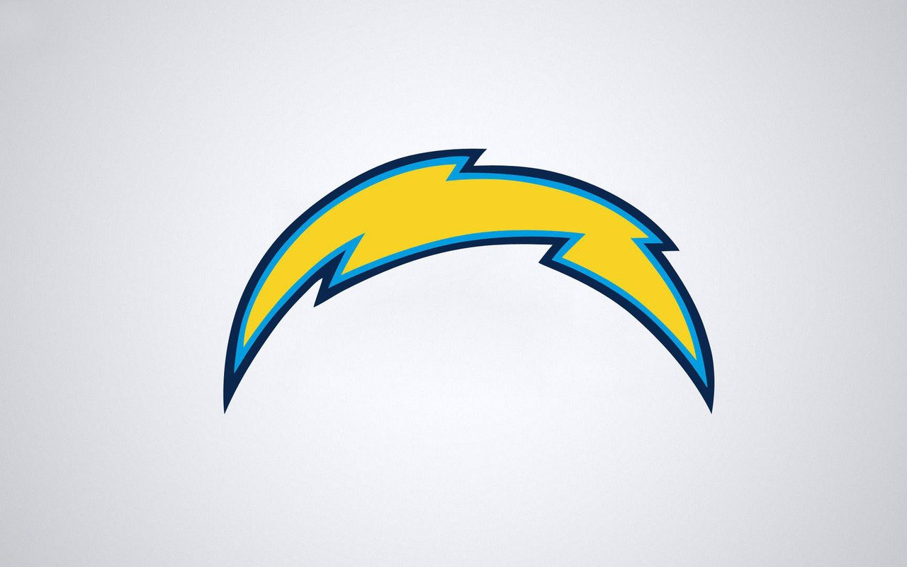San Diego Chargers Wallpapers Wallpapersafari
