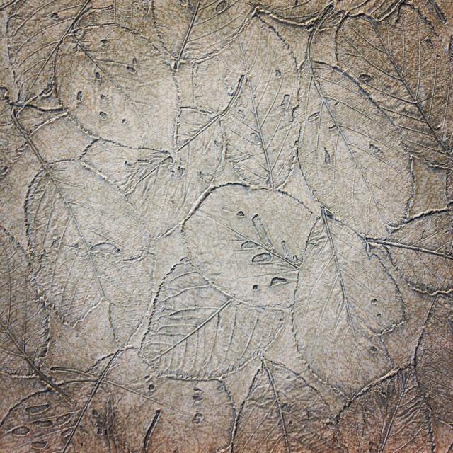 textured wallpaper to paint 2015   Grasscloth Wallpaper 640x640