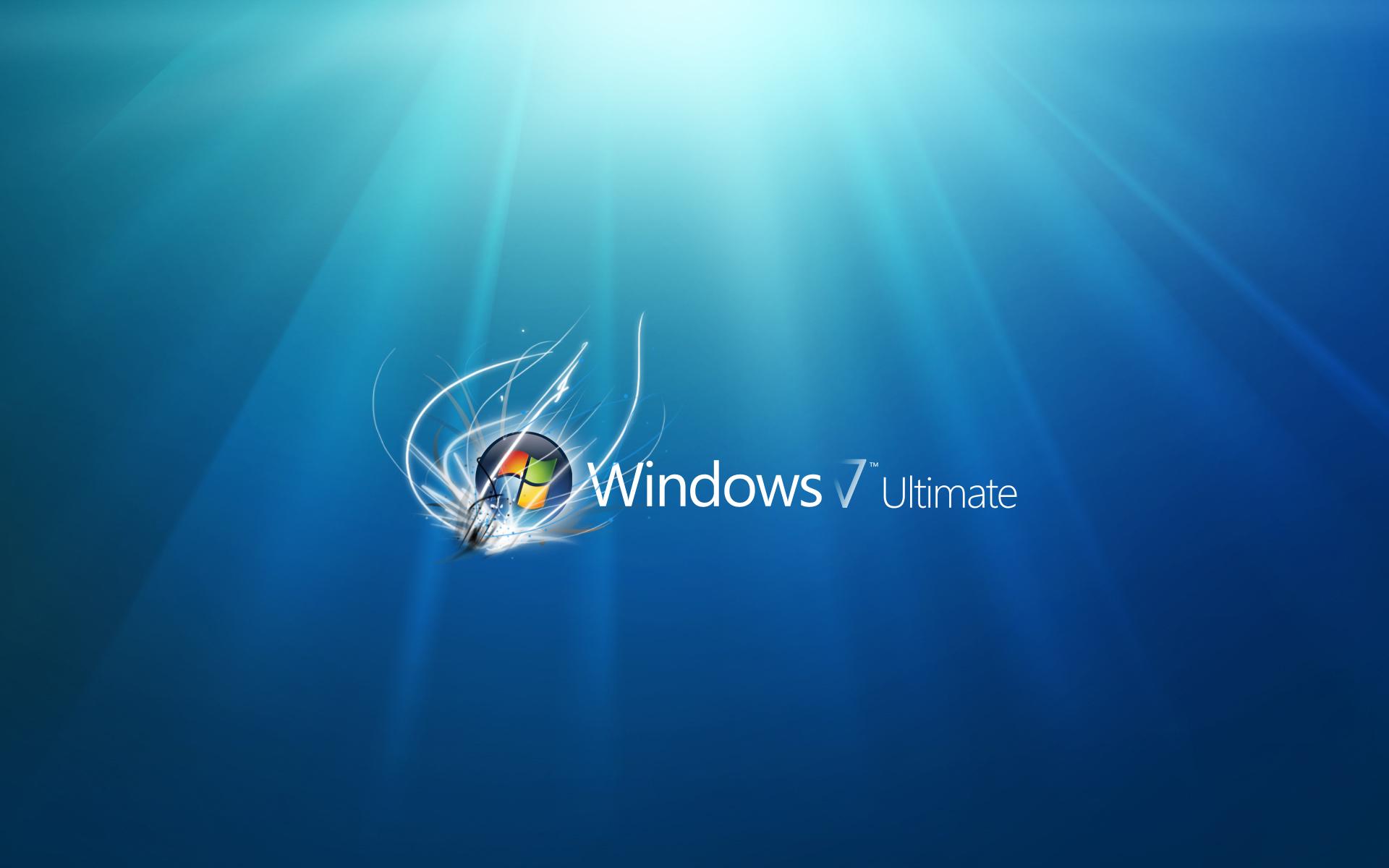 dell wallpaper windows 7 free
