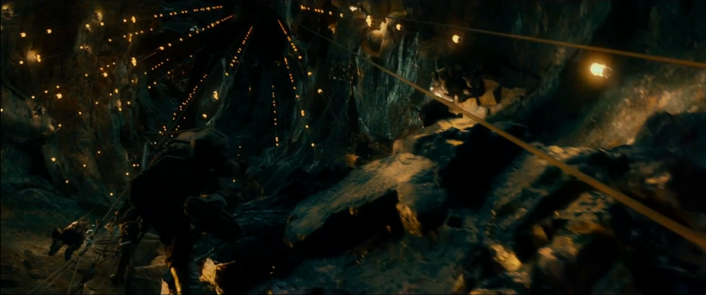 Image   Erebor7PNG   Lord of the Rings Wiki 1020x427