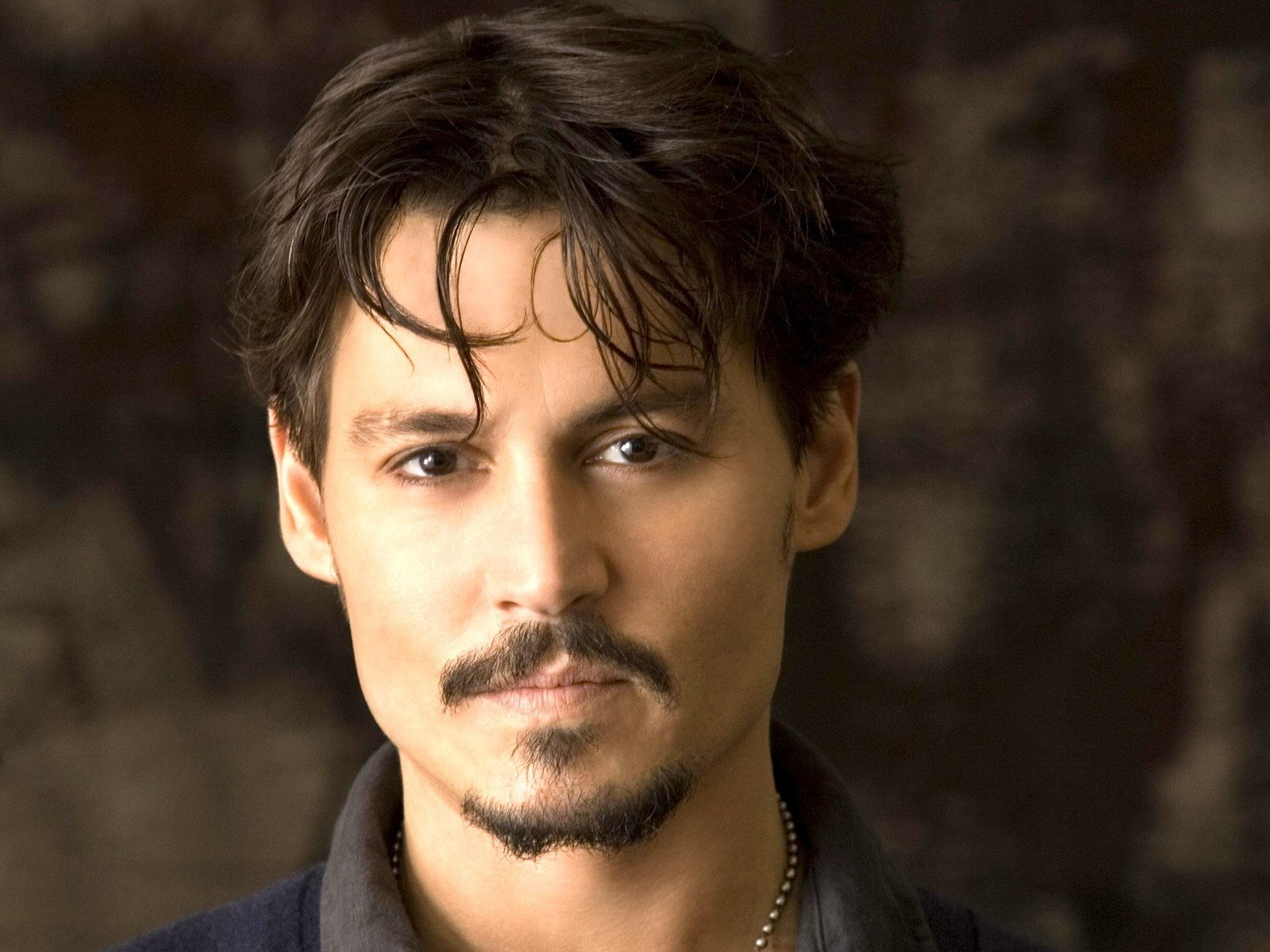 Johnny Depp Wallpapers And Screensavers