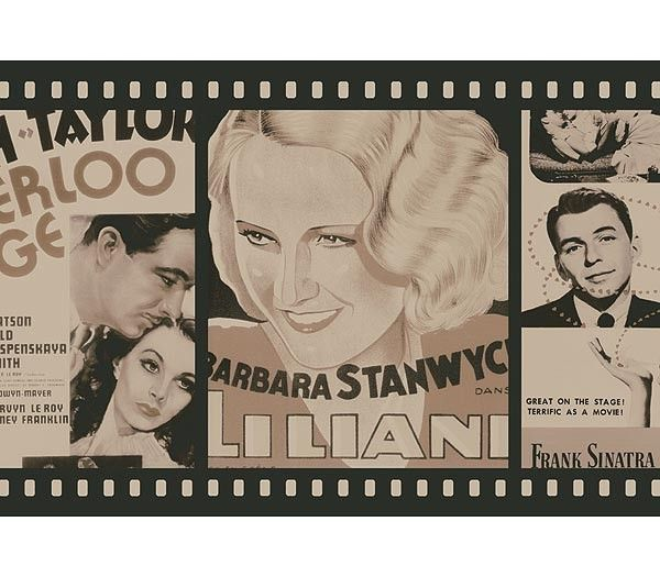 Stars Wallpapers Movie Wallpapers Wallpapers Border Classic Movies 600x525