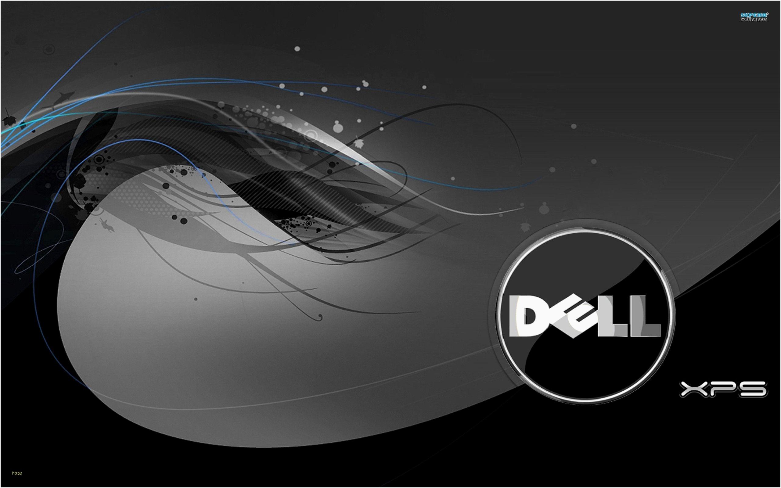 Windows 7 Hd Wallpaper Best Of Dell Desktop Backgrounds   Dell 2560x1600