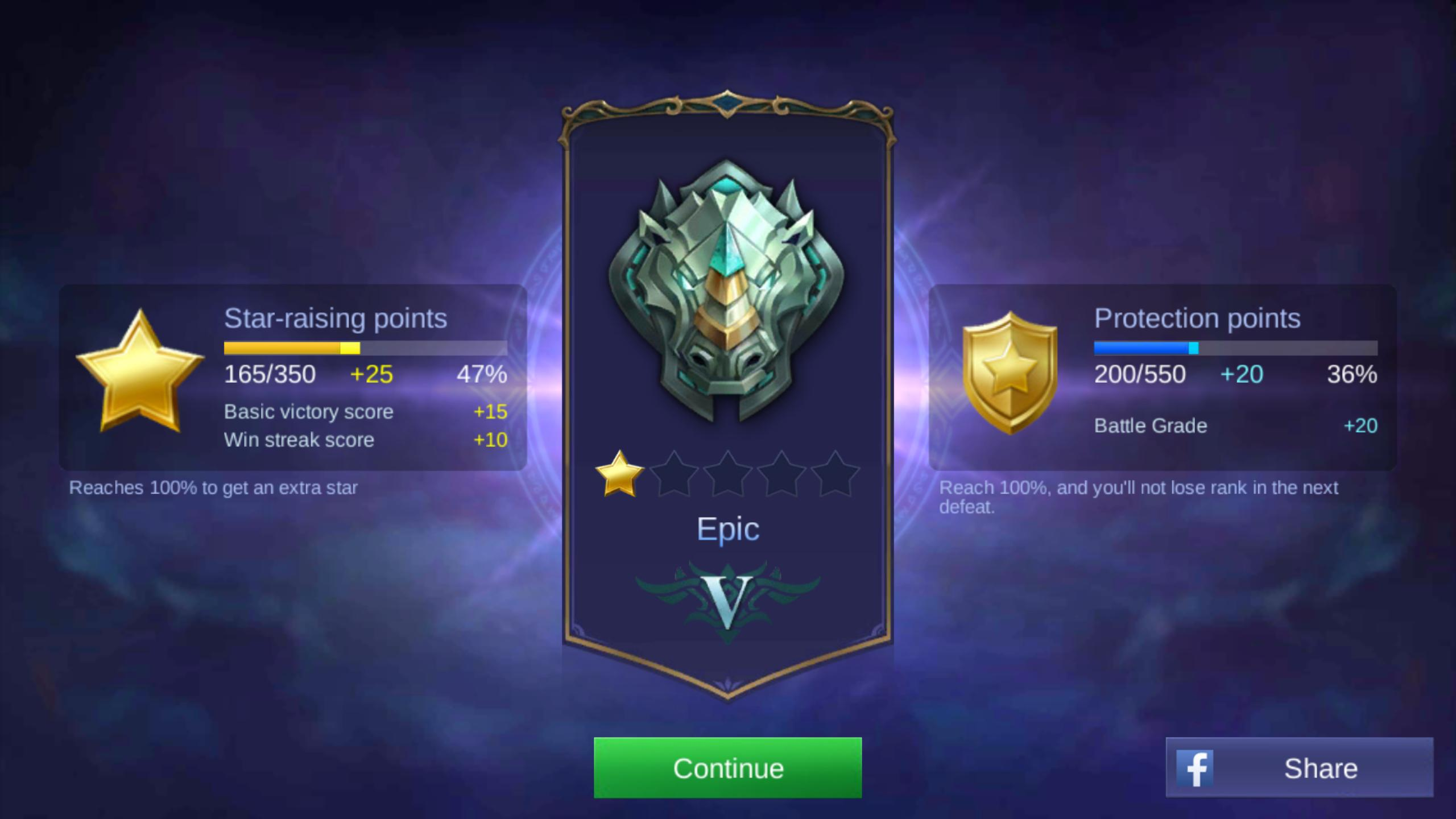 A month ago I quit Vainglory and joined ML Pretty fun game and a 2560x1440