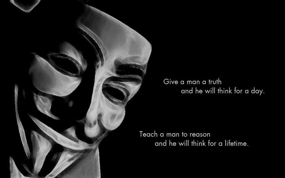 Anonymous Quotes About Life Famous Anonymous Quotes About 930x581
