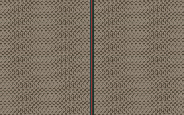 Gucci Pattern by KazEne 1440x900