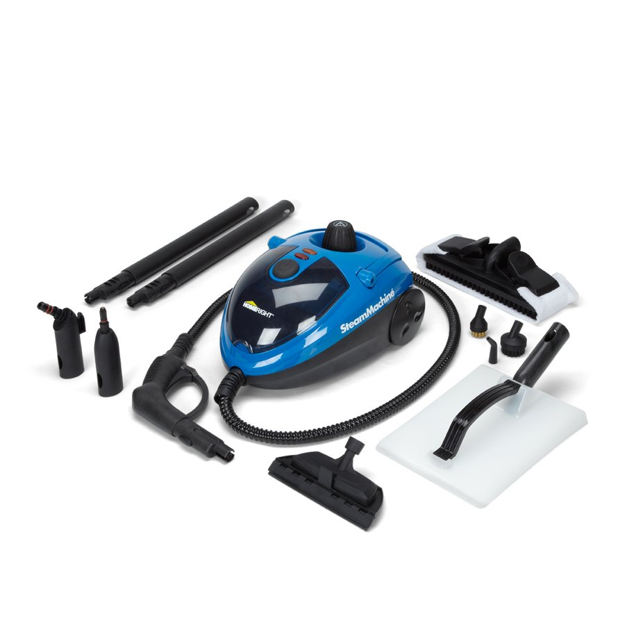 HomeRight Steam Cleaning and Wallpaper Removal Machine Lowes Canada 900x900