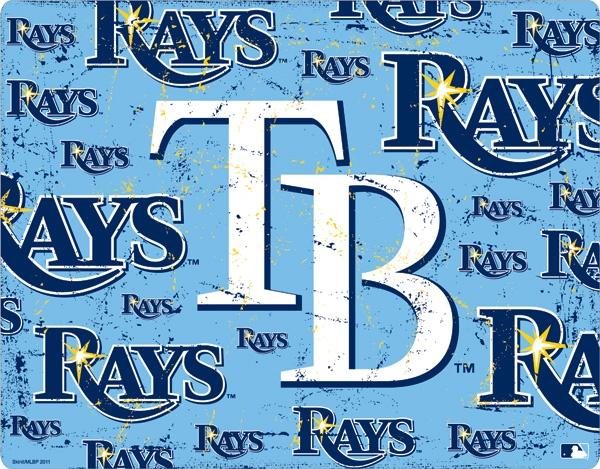 Rays Wallpaper Tampa Bay Rays Pinterest 600x469