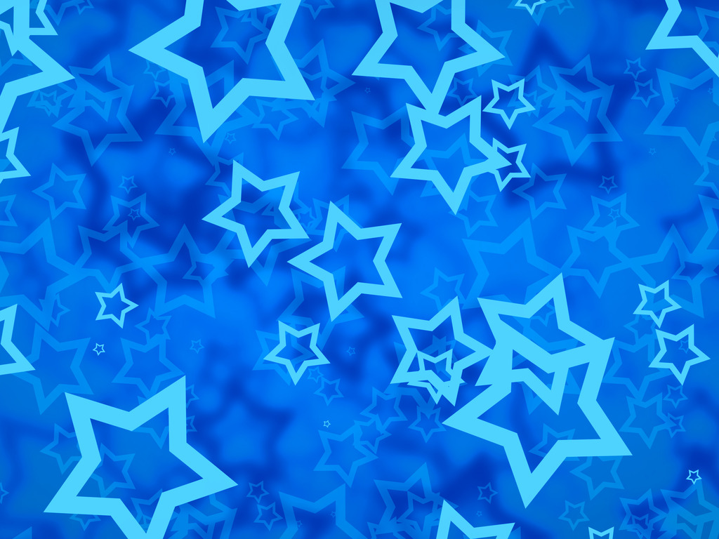 Star Wallpaper Designs 2220 Hd Wallpapers in Space - Imagesci.com