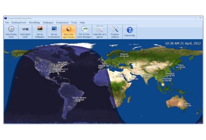 Live world map desktop wallpaper wallpapersafari set world map as live desktop wallpaper 700x478 gumiabroncs Gallery