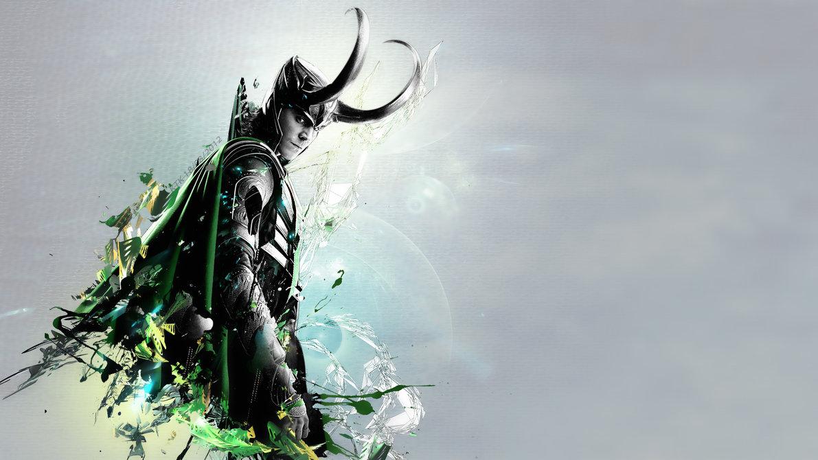 Loki wallpapers Loki background 1191x670