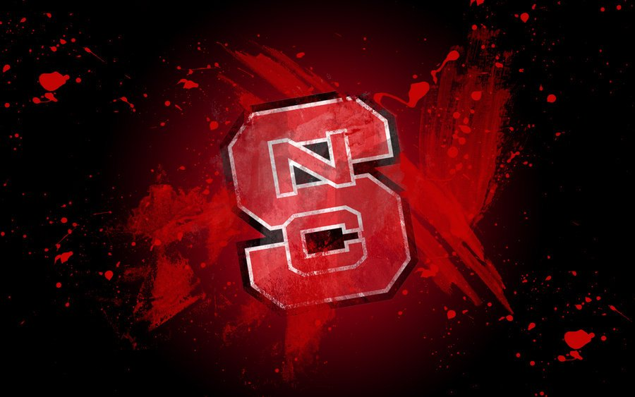nc state wallpaper http www blingcheese com wallpaper view 5 state 900x563