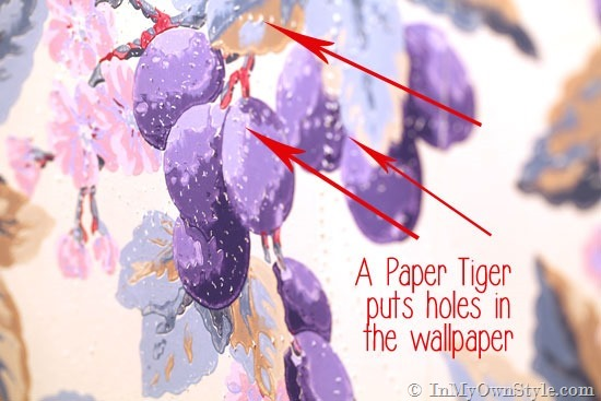 Easiest Way To Strip Wallpaper Release date Specs Review Redesign 550x367
