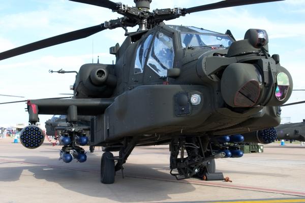 Apache Helicopter Wallpaper Desktop: Free Apache Helicopter Wallpaper