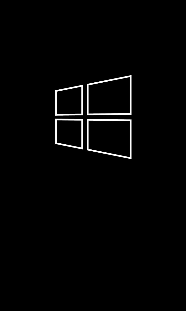 nokia lumia logo wallpaper nokia lumia lo 768x1280