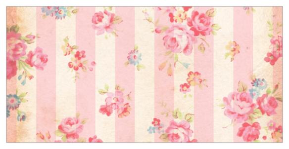 vintage pink roses wallpaper pink vintage wallpaper with html code