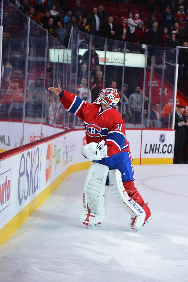 Top   canadienscom   Montral Canadiens   News 644x968