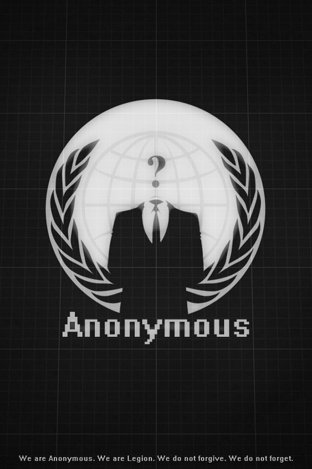 anonymous group logo - photo #18