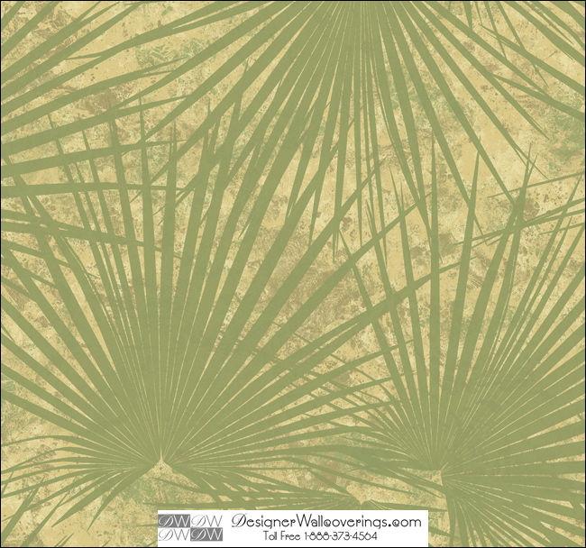 Classic Designer Wallcovering Pattern [TGL 46244] Designer 650x608