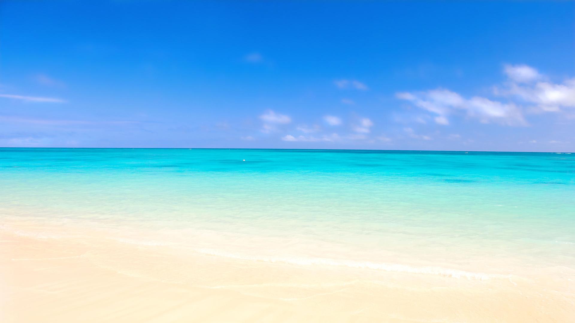 sky sea beaches - photo #35