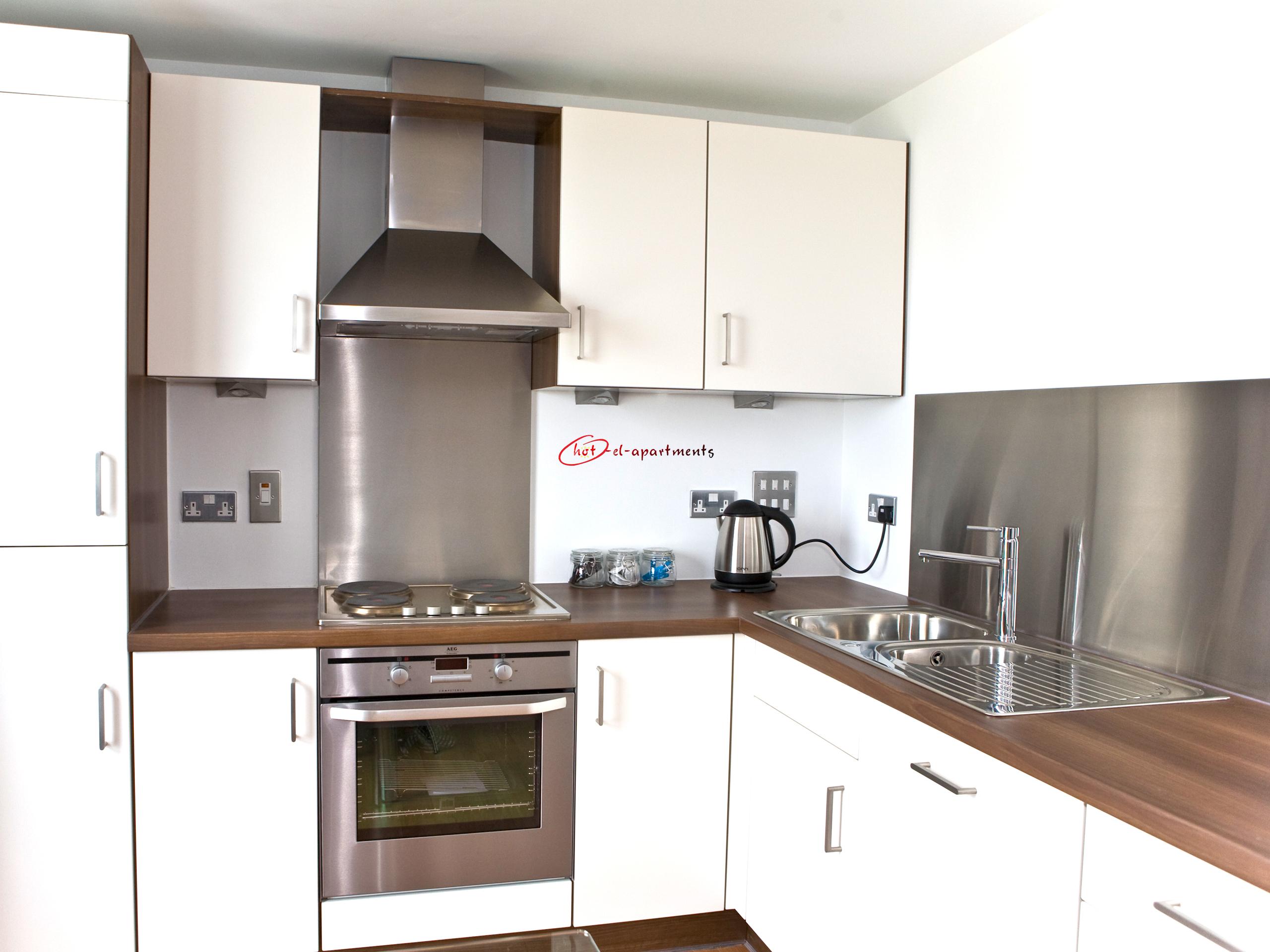 2560x1920 Apartment 1 desktop PC and Mac wallpaper 2560x1920