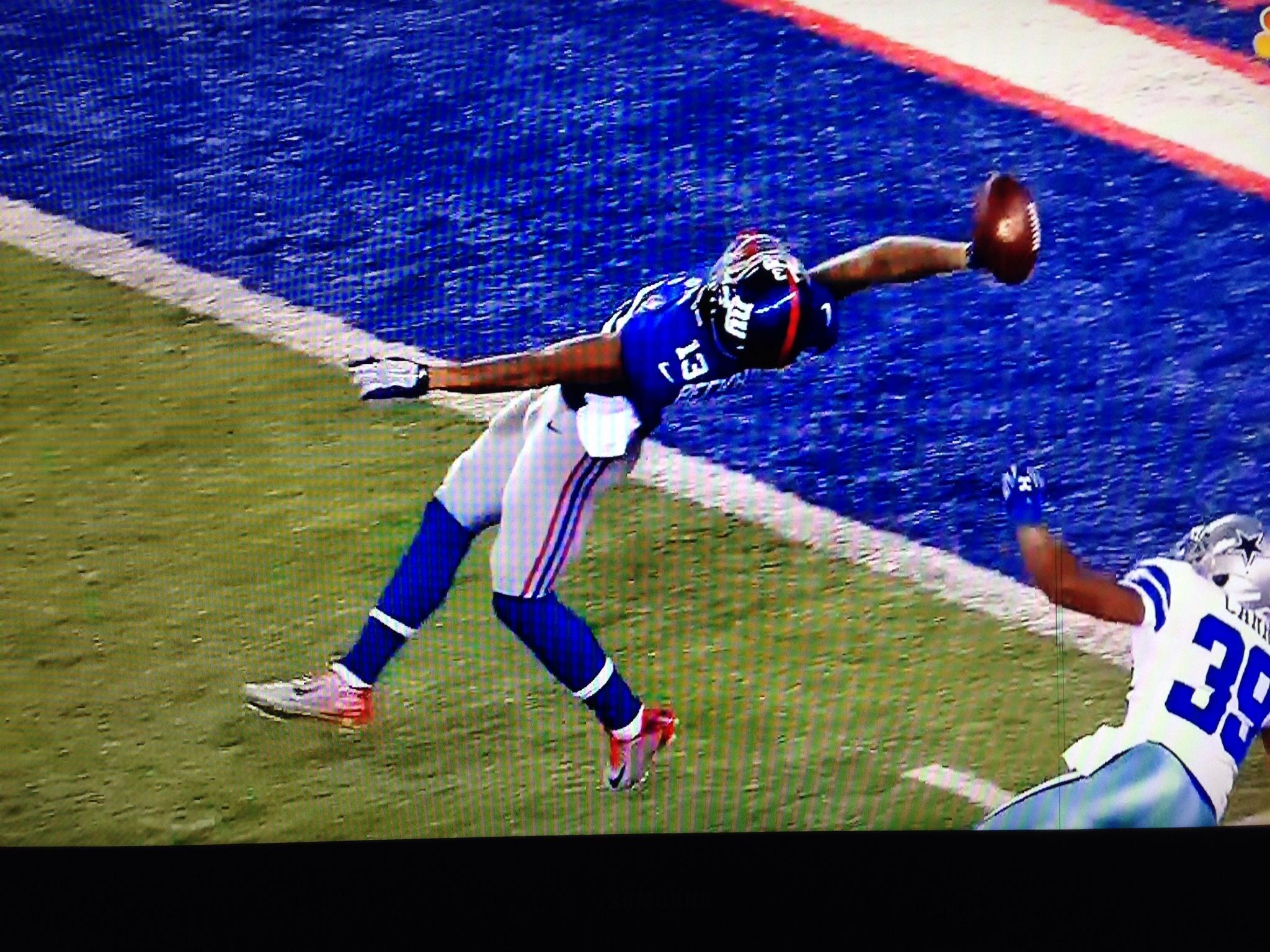 Greatest catch ever The 4519   NFL Rumors Gossip Blogs News 2048x1536