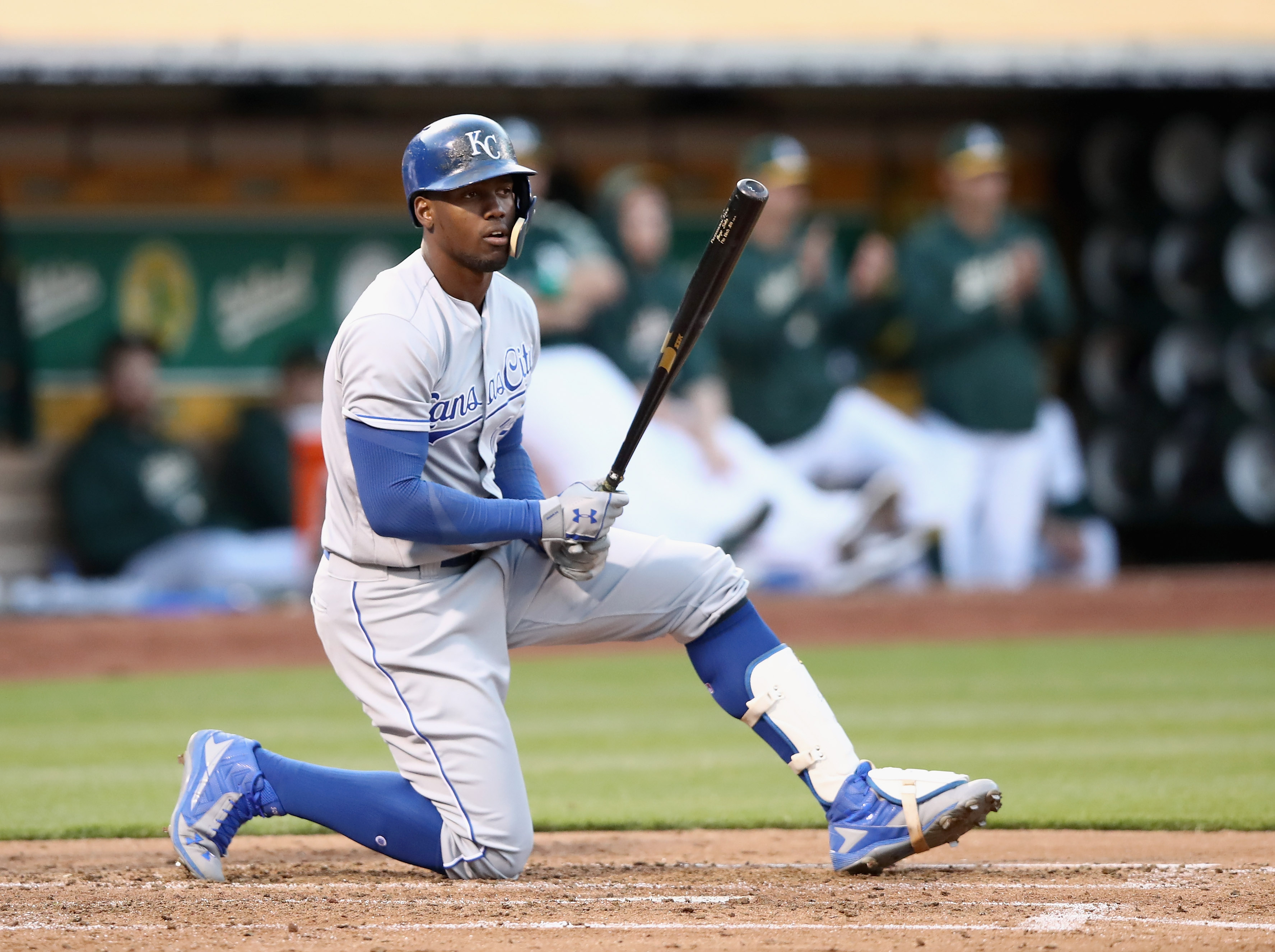 What should we expect from Jorge Soler   Royals Review 3551x2652