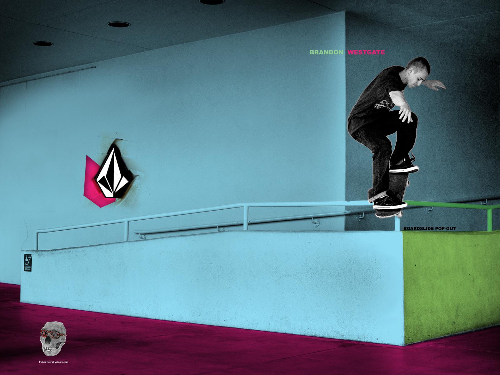 Boardslide Wallpapers Westgate Boardslide Myspace Backgrounds 1600x1200