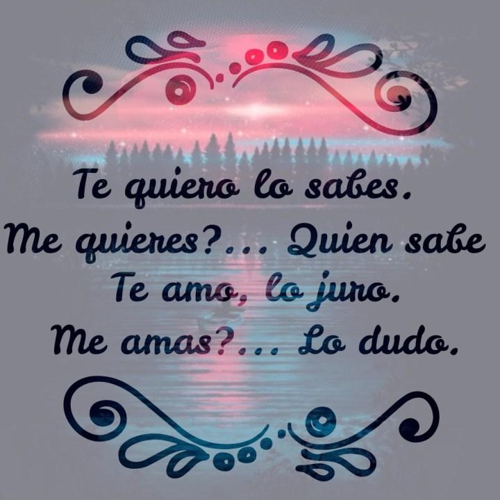 Spanish Love Quotes 720x720
